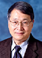 OMICS International Condensed Matter Physics 2016 International Conference Keynote Speaker C S Ting photo