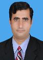Majid Niaz Akhtar
