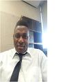 Eugene Stephane Mananga