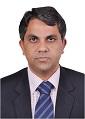 Hafiz Muhammad Asif Javed