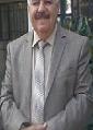 Mohamed İbrahim