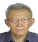OMICS International Condensed Matter Physics 2018 International Conference Keynote Speaker Qiu-he Peng photo