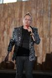 Alain Tenenbaum