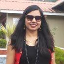 Anandmayi Priyadarshini