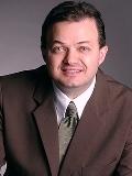 Marcio Moreira