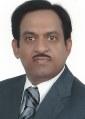 B Venkata Ratnam