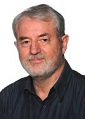 Crystallography 2017 International Conference Keynote Speaker Dieter Herlach photo