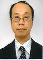 Yoshinori Ohmasa