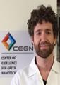 OMICS International Crystallography 2018 International Conference Keynote Speaker Mark A Zurbuchen photo