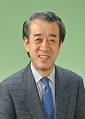 OMICS International Crystallography 2018 International Conference Keynote Speaker Masafumi Yamaguchi photo