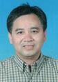 OMICS International Cytopathology 2016 International Conference Keynote Speaker Guo-Min Deng photo