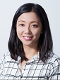 OMICS International Cytopathology 2018  International Conference Keynote Speaker Ke Cheng photo