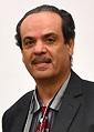 Ham Benghuzzi