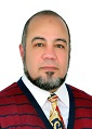 Hussein Labib