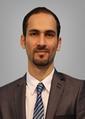 Ahmed  N. AL-Masri
