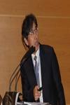 Atsushi Nagai