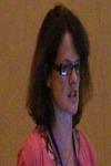 Jennifer Pocock