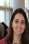 Mayida Azhar