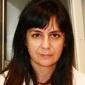 Rosanna Squitti