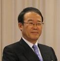 Toru Itakura