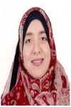 Eman Arnout