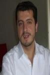 Jehad Al-sukhun