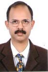 Ranjit Divakaran