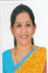 Sai Shamini