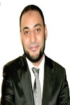 Shady Ahmed Moussa