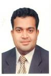 Shaik Mohiuddin
