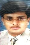 Wamiq Musheer Fareed