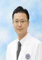 OMICS International Dental Care-2016 International Conference Keynote Speaker Baek Il Kim  photo