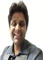 OMICS International Dental Care-2016 International Conference Keynote Speaker Kulbhushan Joshi  photo