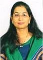 Smriti Jagdhari Golhar