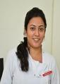 Neha Saksena