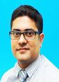 Shekhar Bhatia