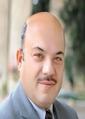 Rashad Murad
