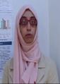 Razan Mohammad Baabdullah
