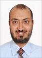 OMICS International Dental Education 2018 International Conference Keynote Speaker Abdullah Alzahem photo