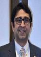 Conference Series Dentistry Congress -2016 International Conference Keynote Speaker Kashif Hafeez photo