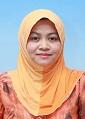 Wan Zaripah Wan Bakar,