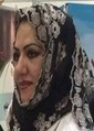 Manal Shira
