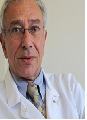 OMICS International Dentist-2016 International Conference Keynote Speaker Dr. Fellus patrick photo
