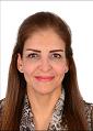 OMICS International Dentist-2016 International Conference Keynote Speaker Dr. Randa Shaker photo