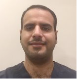 Abdulhameed  Ghassan Albeshr