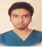 Y.Alhabdan