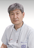 OMICS International Dentist-2016 International Conference Keynote Speaker Byeong-Hoon photo