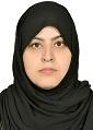 Fadia M. Al-Hummayani
