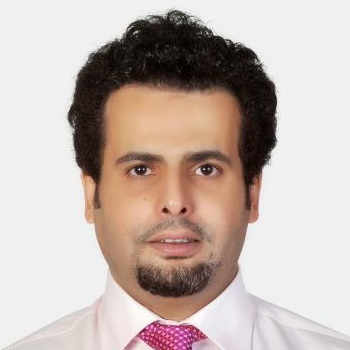 Andulhakim Alyafei