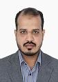 Abdul Rahman Khan